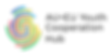 YCH-Logo-RVB-3000x1500.png