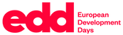 header-logo-edd-2019.png