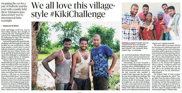 kiki%20news_edited.jpg