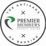 thepremier logo.jpg