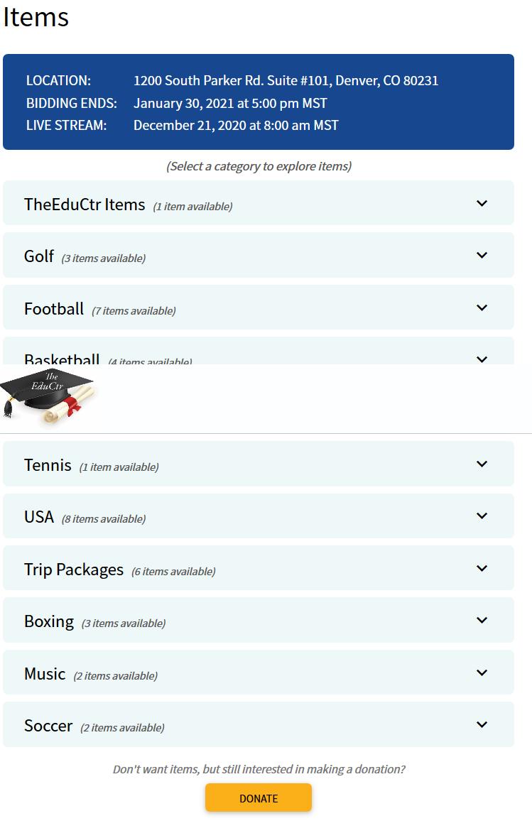 Screenshot_2021-01-11 TheEduCtr Gives Ca