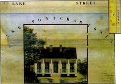 Lake_Street