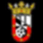 AD_Ceuta_FC_logo.png