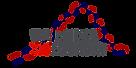 logo-biofoundry-1_edited.png