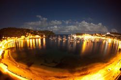 Abendessen in Port de Soller (8 pax)
