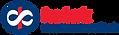 Kotak_Mahindra_Bank_logo.png