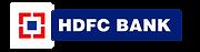 hdfc logo.png