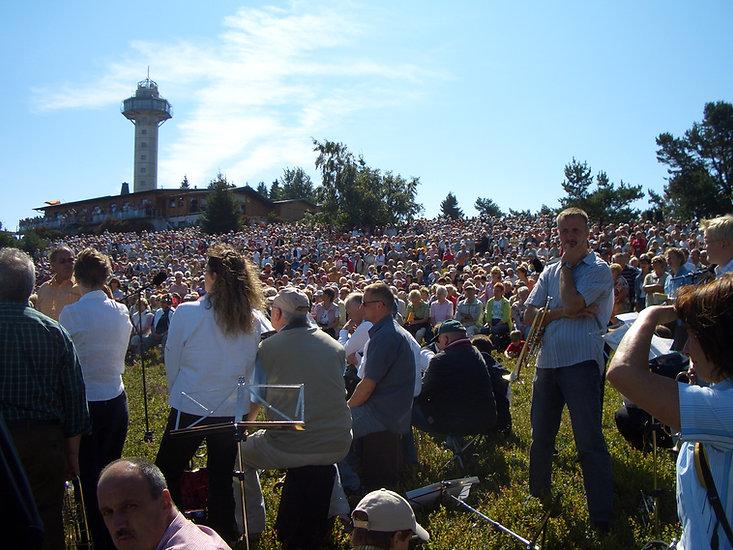 Alphornmesse_2008 017.jpg