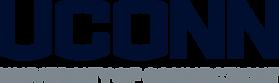 UCONN_academic_logo.png