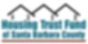 HTF logo.png