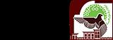 dubai-municipality-logo-650DB67E79-seekl