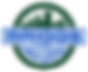 briggs_logo.png