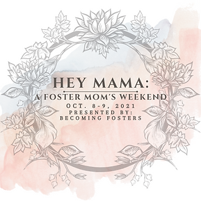 Hey Mama_.png