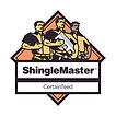 ShingleMaster Logo 2019.jpg