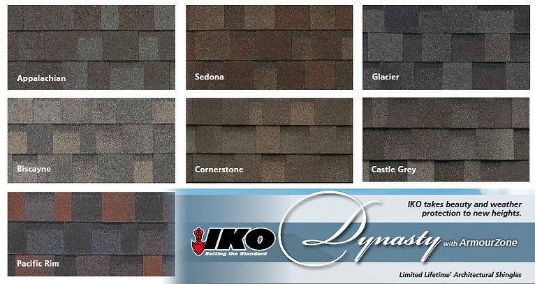 iko-dynasty-colors.jpg