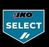 IKO ROOFPRO Tier 2 logo - EN.png