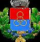 comuneisolavicentina_final.png