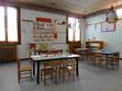 aula1.png