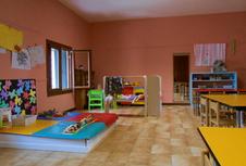 aula2.png