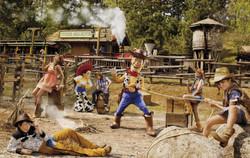 Disney_03