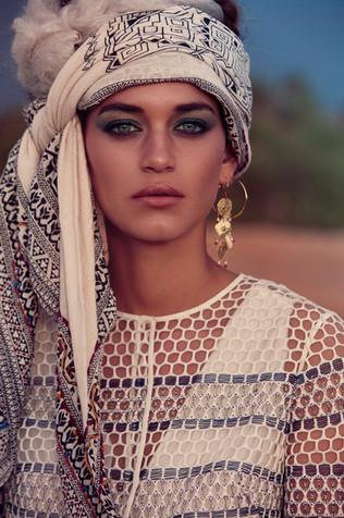 L'Officiel Maroc