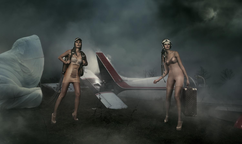 AvionCadolle