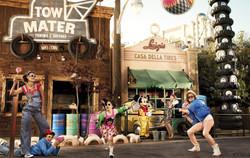Disney_02