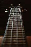 for RRR bass guitar.jpg
