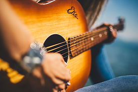for RRR guitar.jpg