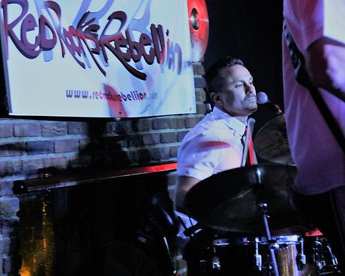 bob drumming.jpg