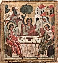 Holy Trinity-Fedusko-malyar-z-Sambora-2-