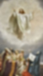 Ascension original-892812430.jpg