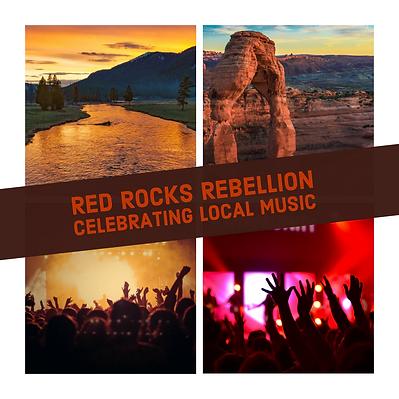 Red Rocks big image.png