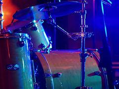 for RRR drums.jpg