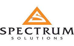 Spectrum-Solutions-logo-for-website.jpg