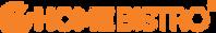 HB_Logo_160x.png