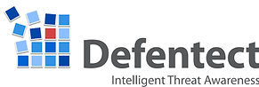 defentect.png