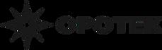 opotek-logo.png