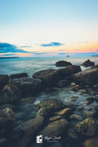 Napier Sunset.jpg