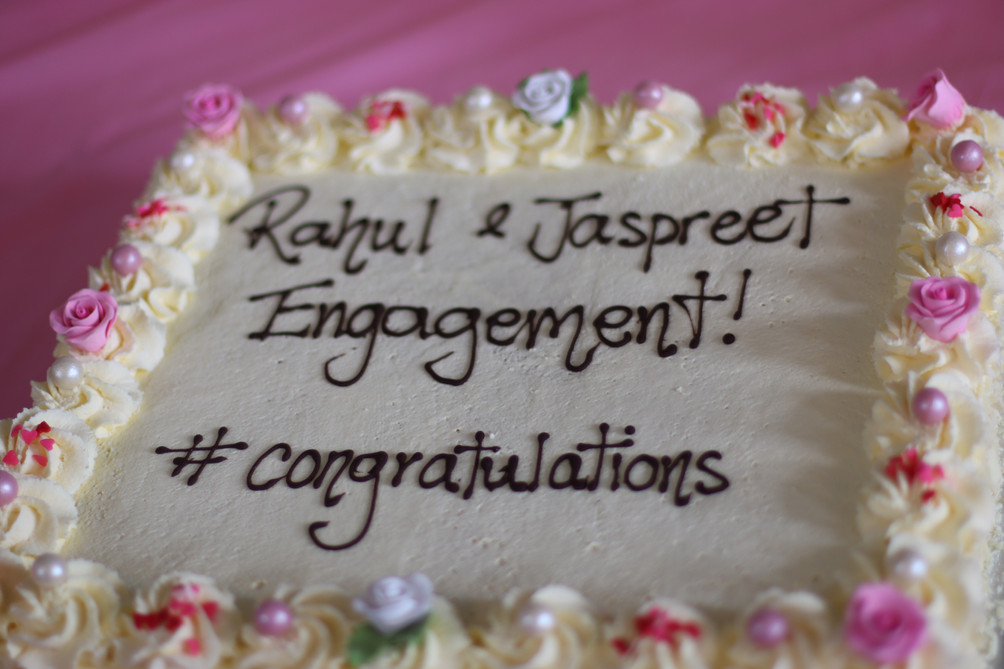 Rahul engagement (137 of 525).jpg
