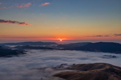 sunrisetemata (1 of 1).jpg