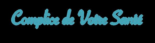Logo ALF 2.png