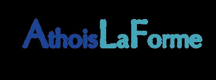 Logo ALF 1.png