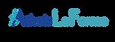 Logo ALF 3.png