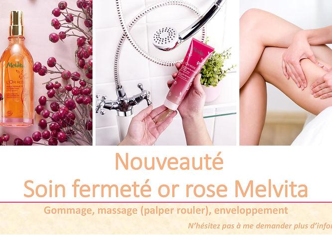 soin-or-rose.jpg