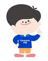 Panasonic no mise boya_variation_6_RGB.j