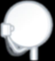 kaden_parabolic_antenna.png