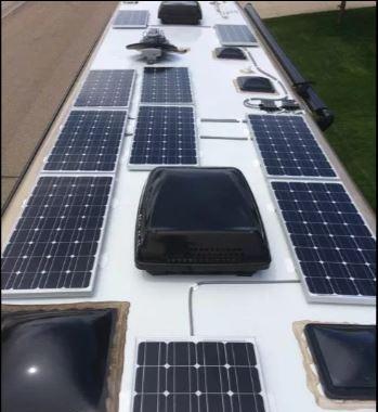 Solar panels_1.JPG