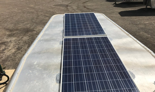 Solar panels_5.JPG