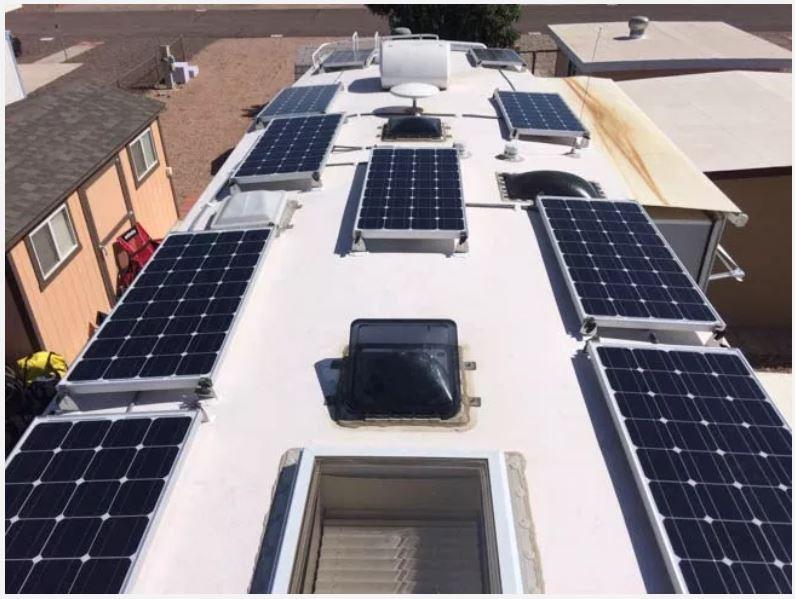 Solar panels_3.JPG